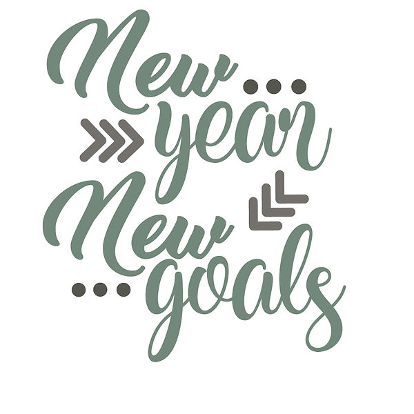 New year new goals Png | Free Printable Sarcastic Quotes T- Shirt Design in Png