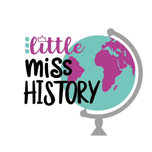 Little miss history Png | Free Printable Sarcastic Quotes T- Shirt Design in Png
