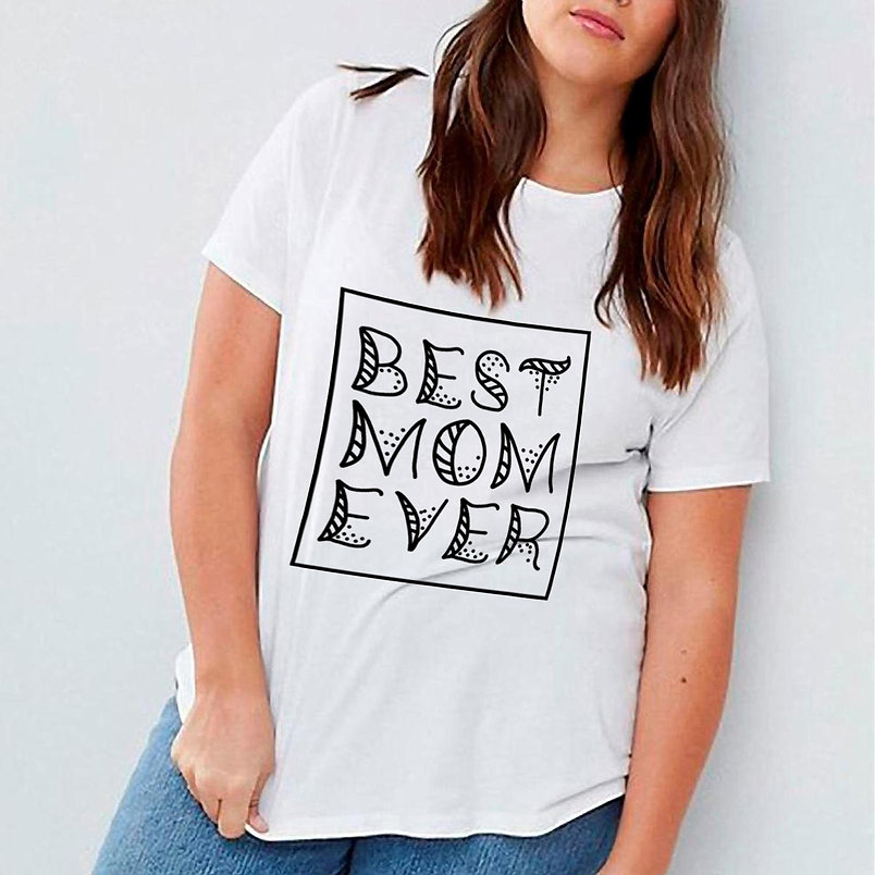 Best Mom Ever | Slay and Silly Mom Quotes & Signs for Silhouette Cameo