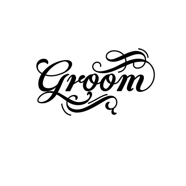 Groom  Png | Free download Iron on Transfer Sassy Quotes T- Shirt Design in Png