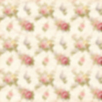 Pink peonies digital paper with seamless design   Hand Painted Papers