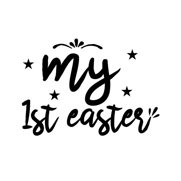 May 1st easter Png | Free download Iron on Transfer Sassy Quotes T- Shirt Design in Png