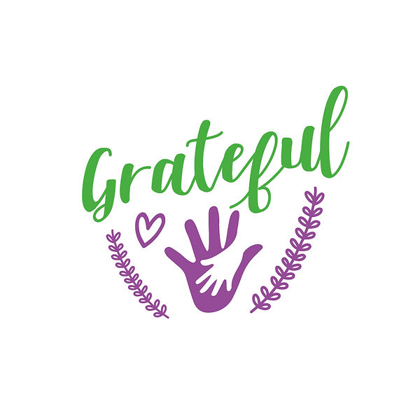 Grateful Png | Free download Iron on Transfer Sarcastic Quotes T- Shirt Design in Png