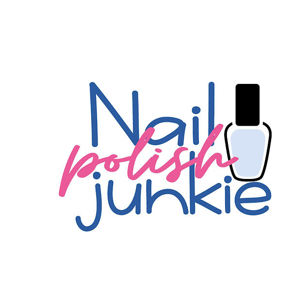 Nail polish junkie Png | Free Iron on Transfer Slay & Silly Quotes T- Shirt Design in Png