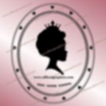 Disney Princess Dxf Eps Svg Png Clipart | Disney Characters Cut Files