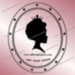 Disney Princess Dxf Eps Svg Png Clipart   Disney Characters Cut Files