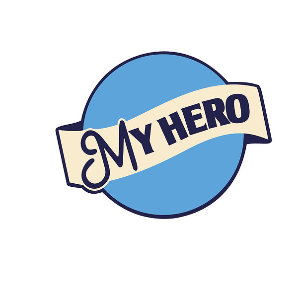 My hero designs Png | Free Iron on Transfer Slay & Silly Quotes T- Shirt Design in Png