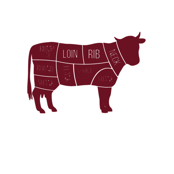 Cow | Free Printable Sarcastic Quotes T- Shirt Design in Png