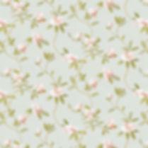Wedding floral digital paper with peonies | Gift Digital Paper