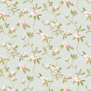 Wedding floral digital paper with peonies   Gift Digital Paper