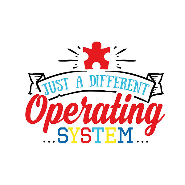 Just a different operating color Png | Free download Iron on Transfer Sassy Quotes T- Shirt Design in Png