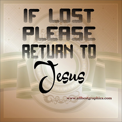 If lost please | Funny QuotesCut files inEps Svg Dxf Png Pdf