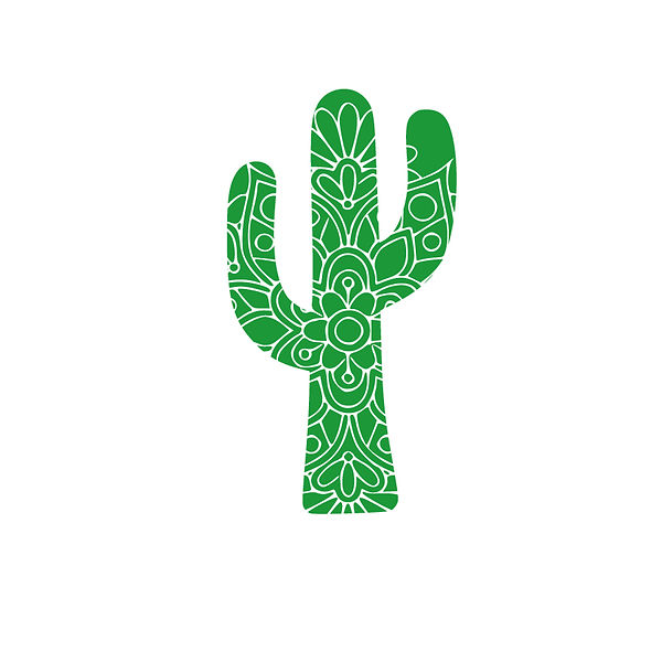 Cactusmandala | Free download Iron on Transfer Sarcastic Quotes T- Shirt Design in Png