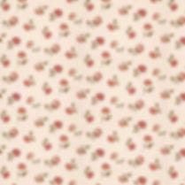 Shabby chic floral digital paper with peonies   Hand Painted Paper