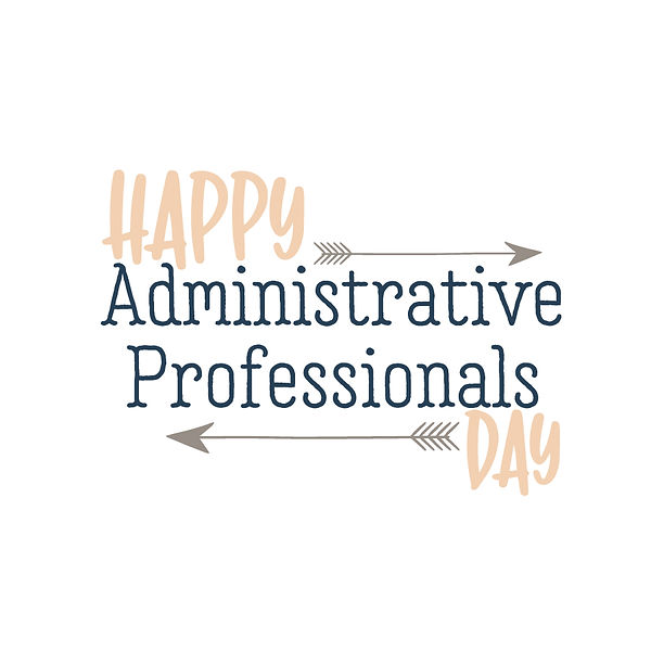 Happy admin prof day Png | Free Iron on Transfer Funny Quotes T- Shirt Design in Png