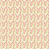Summer floral digital paper with peonies | Handmade Digital Paper