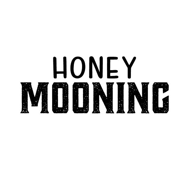 Honey mooning | Free download Iron on Transfer Sassy Quotes T- Shirt Design in Png