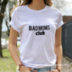 Bad moms club | Cool T-shirt Quotes for Silhouette Cameo and Cricut