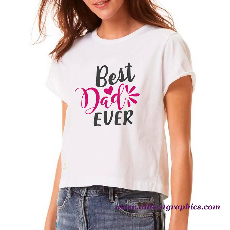 Best Dad Ever | Best Quotes & Signs Cut files in Dxf Eps Svg