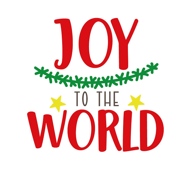 Joy to the world (2) Png | Free Printable Sarcastic Quotes T- Shirt Design in Png
