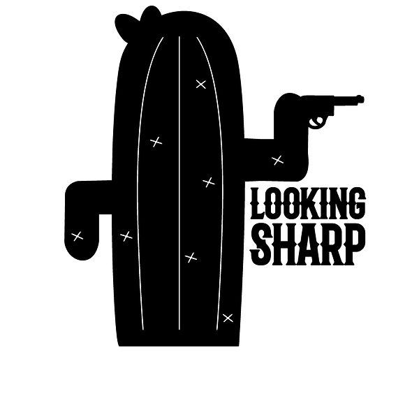 Looking sharp Png   Free download Iron on Transfer Sarcastic Quotes T- Shirt Design in Png