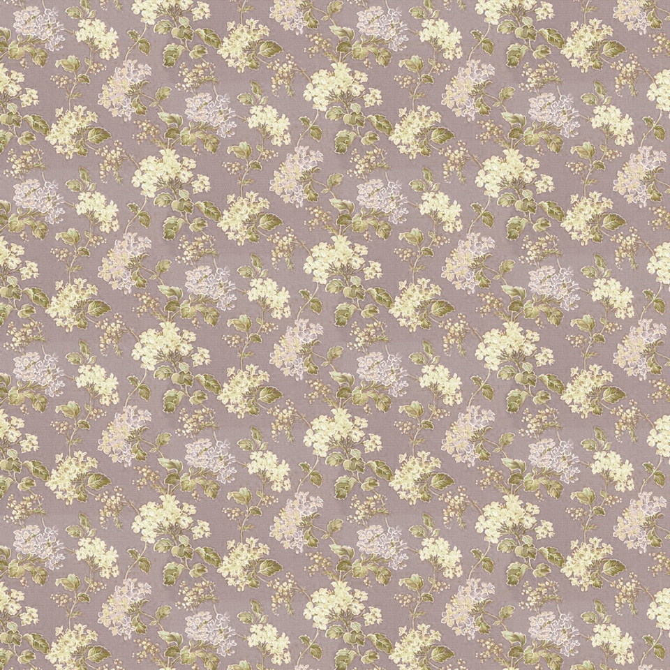 Shabby chic floral digital paper with peonies | Wrapping Digital Paper