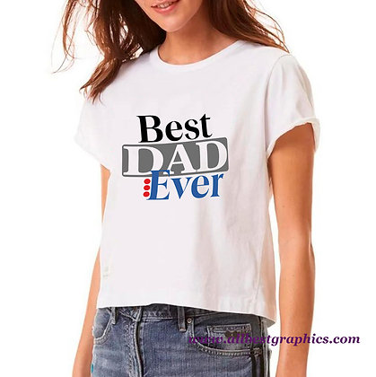 Best Dad Ever | Cool Quotes & Signs Cut files in Dxf Eps Svg