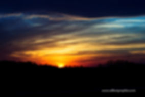 Adorable dramatic sunset sky | Photo overlays