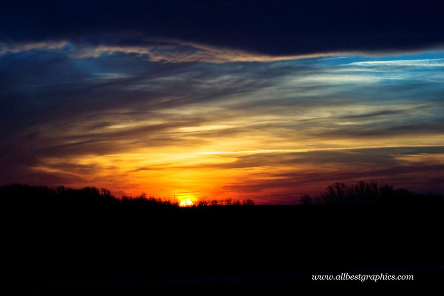 Adorable dramatic sunset sky   Photo overlays