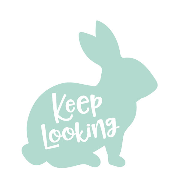 Keep looking Png | Free download Iron on Transfer Funny Quotes T- Shirt Design in Png