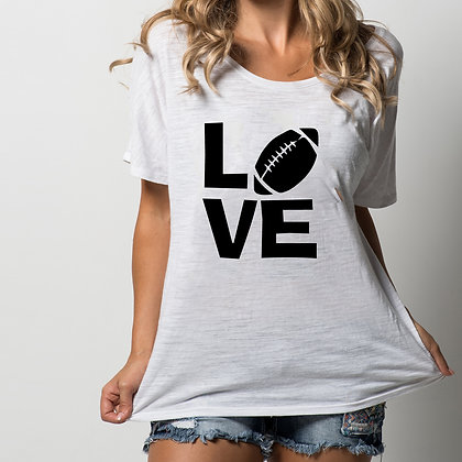 Love   Printable Sarcastic T-shirt Quotes for Silhouette Cameo & Cricut