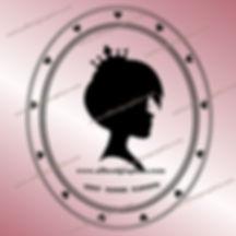 Disney Princess Outline Clip Art | Cartoons Disney Cut Files for Cricut