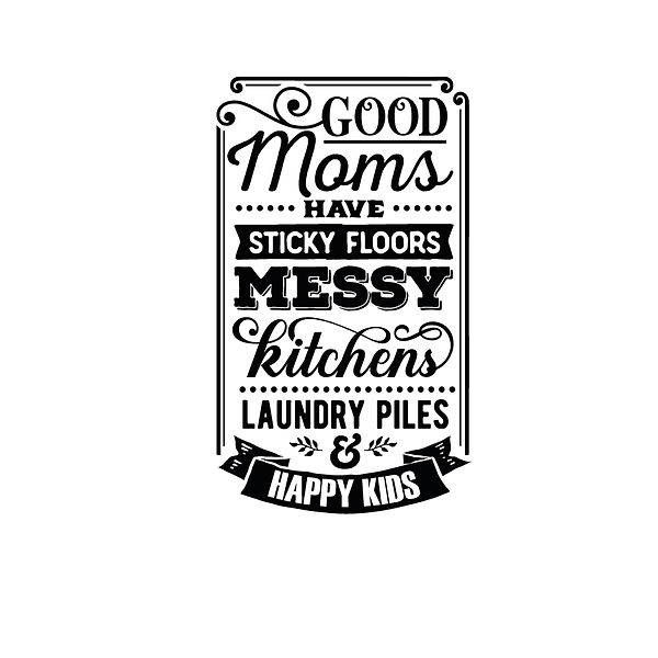 Good luck charm Png   Free download Printable Funny Quotes T- Shirt Design in Png