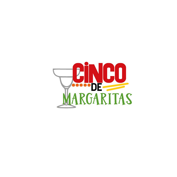 Cinco de margaritas | Free Iron on Transfer Slay & Silly Quotes T- Shirt Design in Png