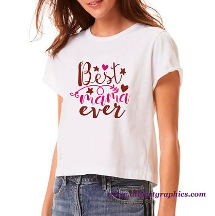 Best Mama Ever | Brainy Quotes & Signs Cut files in Dxf Eps Svg