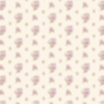 Summer floral digital paper with peonies | Scrapbook Digital Paper