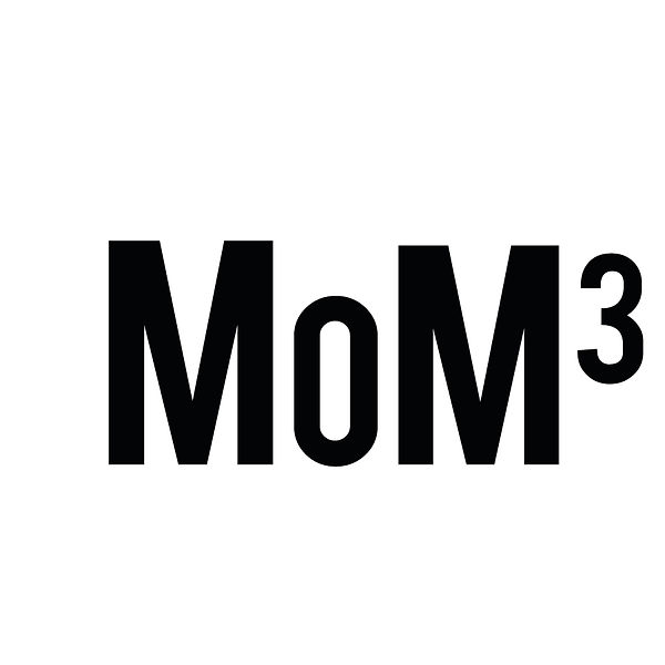 Mom3 | Free download Iron on Transfer Cool Quotes T- Shirt Design in Png