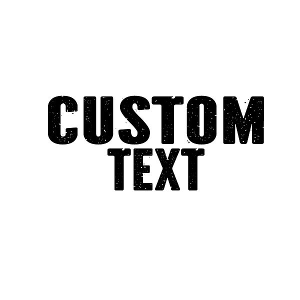 Custom text_2 | Free download Iron on Transfer Sarcastic Quotes T- Shirt Design in Png
