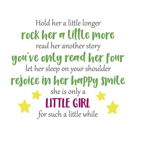 Hold her a little longer Png | Free Printable Sarcastic Quotes T- Shirt Design in Png