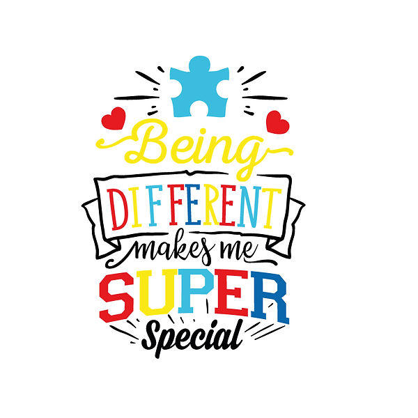 Being different makes me | Free download Printable Sarcastic Quotes T- Shirt Design in Png