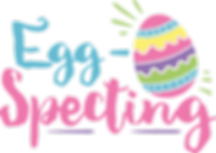 Egg-Specting   Happy Easter and Bunny Quotes & SignsCut files inEps Svg Dxf