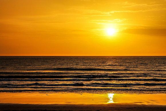 Stunning sky sunset photoshop overlays...  5400x3600 300ppi jpeg format