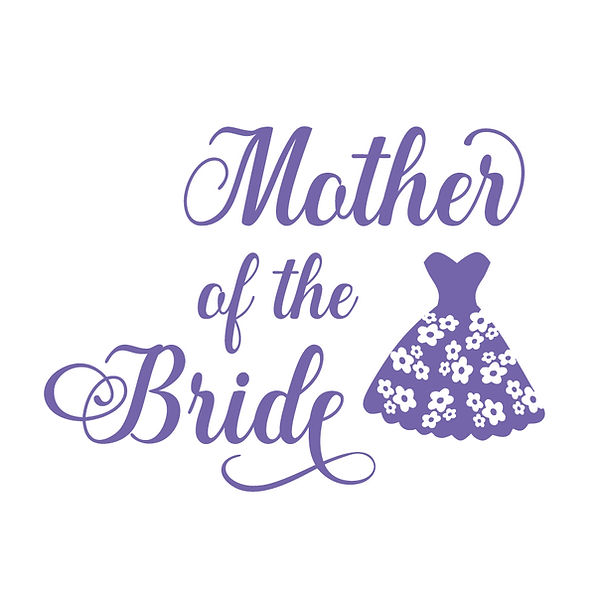Mother of the bride  Png   Free download Iron on Transfer Sarcastic Quotes T- Shirt Design in Png