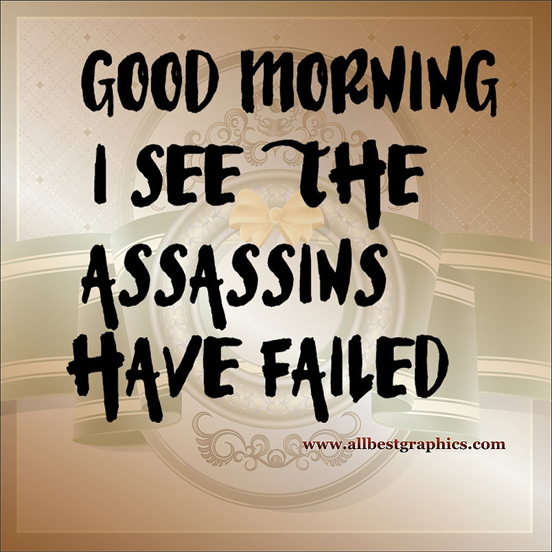Good morning I see the | Funny QuotesCut files inEps Svg Dxf Png Pdf