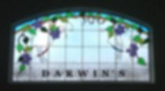 darwinglasslogo.jpg