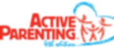 AP4_Logo_LoRes.jpg