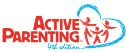 Active-Parenting-4th-ed-logo-Lo-Res-300x123.png