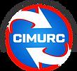 LOGO - Cimurc (PNG).png