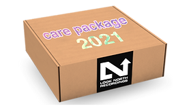 2021CarePkg-Icon.png
