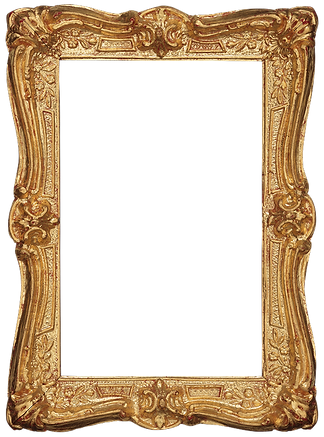Classic_Transparent_Frame.png